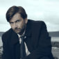 David Tennant and co-stars made it onto the 67th Primetime Emmy Awards long list for work in Broadchurch and Gracepoint.