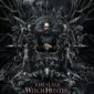 Just in time for San Diego Comic Con, Vin Diesel's upcoming The Last Witch Hunter unveiled two new posters!