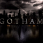 The cast and crew of 'Gotham' tease new characters and situations in season four at this year's San Diego Comic Con.
