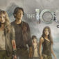 The CW's postapocalyptic saga The 100 is getting ready for season 3 and after a killer season ender, fans are waiting anxiously for more.