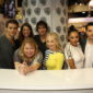 During this year's ComicCon, we got the chance to chat with the cast and producers of 'The Vampire Diaries'. They happily spilled on all things Season 7!