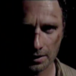 In the newest promo for The Walking Dead, we see the main cast stepping out of the shadows, weapons drawn, and ready to face what comes next.