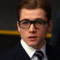 After his memorable turn as Eggsy Unwin in Kingsman: The Secret Service, Taron Egerton may be heading to Sherwood Forest for more adventures.