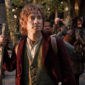 Missing Middle Earth? You can get your fix when The Hobbit trilogy returns to the big screen this year.