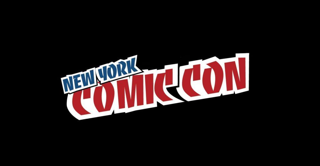 Funko Unveils New York Comic Con Exclusives