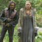 More details on Once Upon a Time's fifth season have been revealed by the showrunners.