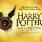 Fans everywhere may rejoice as they learn more about the eighth Potter story: the upcoming play, Harry Potter and the Cursed Child.