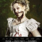 Get ready for guts and glory in the newest trailer for Pride and Prejudice and Zombies.
