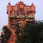 Love the Disney attraction Tower of Terror? Well, you're in luck! A film based on the ride is currently in the works.