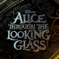 The sequel to Tim Burton's Alice in Wonderland is a darker affair, filled with familiar faces as well as enigmatic new characters.