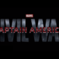 Spider-Man finally revealed in latest 'Captain America: Civil War' trailer. Check it out.
