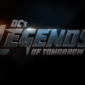 'DC's Legends of Tomorrow' stars Brand Routh, Ciara Renée, Caity Lotz, and Franz Drameh, and Executive Producer Marc Guggenheim, discuss the future of the series at this year's WonderCon.