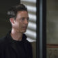 The Flash teams up with Earth-2 Harrison Wells in an attempt to take down Dr. Light.