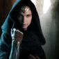 Warner Bros. releases new image and casting info for 2017's 'Wonder Woman'.