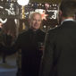 In this year's holiday-themed mid-season finale of Arrow, Team Arrow continue their assault on Damien Darhk leading to potentially tragic, shocking results.