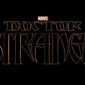 Check out the newly released pictures of Benedict Cumberbatch as Doctor Strange and read more about Mads Mikkelsen's role in the film.