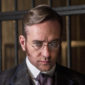 Amazon Prime has released a new trailer and some plot details for the fourth season of their acclaimed Victorian-era crime drama, Ripper Street.