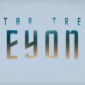 Paramount Pictures releases the first trailer for Justin Lin's 'Star Trek Beyond'.