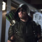 In their hunt for Damien Darhk, Team Arrow crosses paths with Lonnie Machin, a.k.a. Anarky.