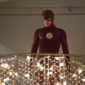 Enter The Turtle... Yes. Seriously. Barry Allen takes on The Turtle in this week's mid-season premiere of 'The Flash'.