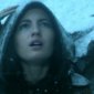 There's a lot going on in this episode of The Shannara Chronicles, but not all of it particularly engaging.