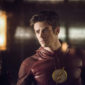 With The Flash trapped in one of Zoom's prison cells, it's up to Cisco, Harrison Wells, and a few Earth-2 doppelgangers to rescue him.