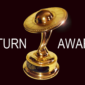 The 42nd Saturn Awards Nominations dropped and 'Star Wars: The Force Awakens' is dominating! The full nominees are disclosed. Who do you want to win?