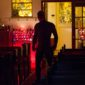 All thirteen episodes of Daredevil's season 2 debuted last night on Netflix. The first episode was all about kicking ass and taking names.