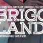 AMC to adapt latest Dark Horse series, 'Briggs Land', by writer Brian Wood.