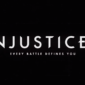 Watch all-new Black Manta gameplay footage from 'Injustice 2'.