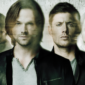 It's hard to keep a story going for 11 years, and still keep things feeling fresh. But somehow, the cast & creators of 'Supernatural' manage to pull it off.