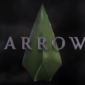 The CW will conclude 'Arrow' following a 10-episode eighth season.