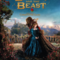 The recent French adaptation of the classic fairy tale, Beauty and the Beast, starring Lea Seydoux and Vincent Cassel, will be released in the U.S. soon.