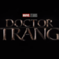 Marvel Studios unveiled an all-new trailer for 'Doctor Strange' at this year's San Diego Comic-Con.