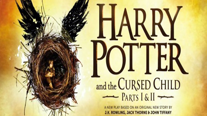 are harry potter harmful for children Despite my zeal for all things harry potter, i was disappointed by harry potter and the cursed child to be honest, cursed child read like a work of fan fiction, and not even a good one that being said, i did purchase the book the day it was released and i read it in less than two hours.