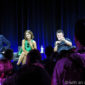 This year marked the triumphant return of Doctor Who to the San Diego area, and of course that meant a special panel at the NerdHQ (brought to you by The […]