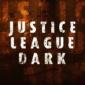 Matt Ryan reprises the role of John Constantine for upcoming DC animated film, 'Justice League Dark'.