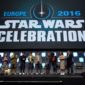 Sunday's final panel at Star Wars Celebration Europe revealed a lot of new information about the future of Star Wars, though we still have a long wait for Episode VIII. […]