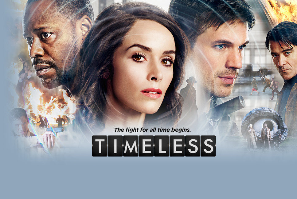 Http Www Withanaccent Com 2016 07 11 Sdcc 2016 Nbc Universal Tv Panels Gaslamp Takeover Timeless Tv Show On Nbc Season 1 Canceled Or Renewed E1463361967783