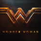 Warner Bros. Pictures premieres first official trailer for 'Wonder Woman'.