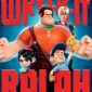 A follow-up to Disney's 2012 film, Wreck-it-Ralph, is due to be released in 2018, this time with the titular character wrecking the Internet.