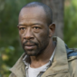British actor Lennie James is currently in talks to join the sequel to Blade Runner, according to a recent report by Variety.