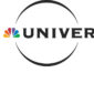 Powerless, Bates Motel, Blindspot, and Timeless top NBC and Universal Televisions slate of offerings at SDCC 2016