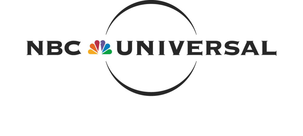SDCC 2016: NBC and Universal TV Panels and Gaslamp Takeover