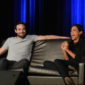At Wizard World this weekend Charlie Cox gave some insight into what he thinks could be an interesting dynamic for the Defenders' relationships.