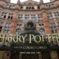 J.K. Rowling announced that her wizard's journey is done as the new stage play, Harry Potter and the Cursed Child, opens to rave reviews and plans to go global.