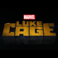 After a very successful fall run, Netflix has renewed 'Marvel's Luke Cage' for a second season.