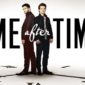 SDCC 2016 interviews for the upcoming Time After Time TV series, with Kevin Williamson, Genesis Rodriguez, Freddie Stroma, and Marcos Siega