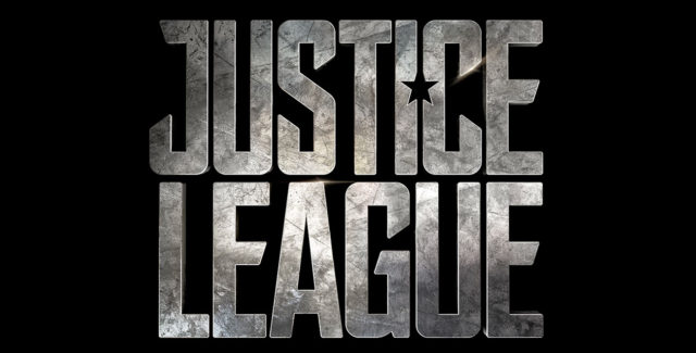 Warner Bros' unveils all-new trailer for 'Justice League' at this year's San Diego Comic Con.