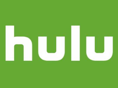 Image result for hulu logo